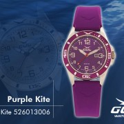 kite_purple_526013006
