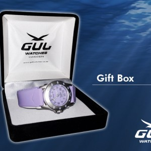 Watch Box / Gift Box